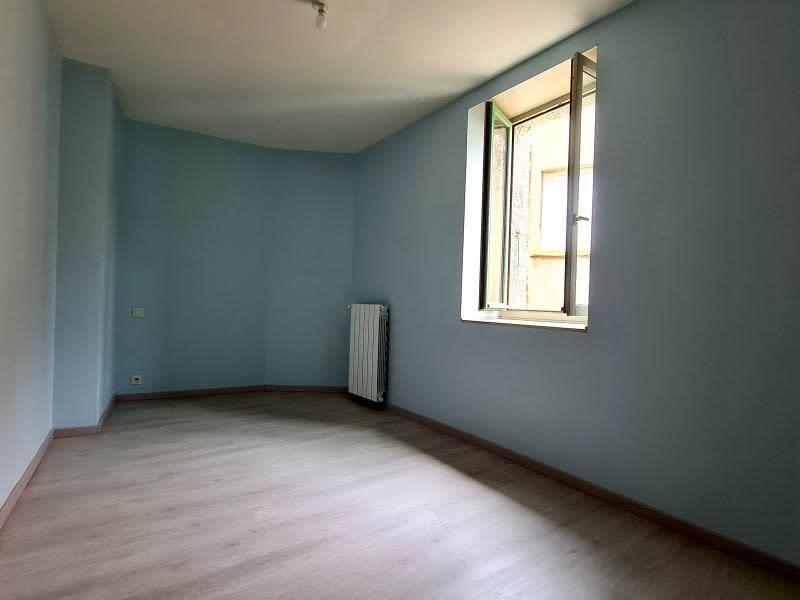 Sale house / villa Labruguiere 100700€ - Picture 5