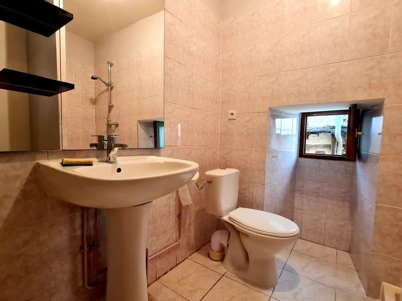 Sale house / villa Labruguiere 100700€ - Picture 6