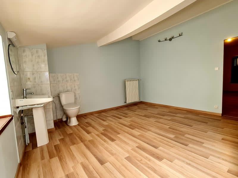 Sale house / villa Labruguiere 100700€ - Picture 7