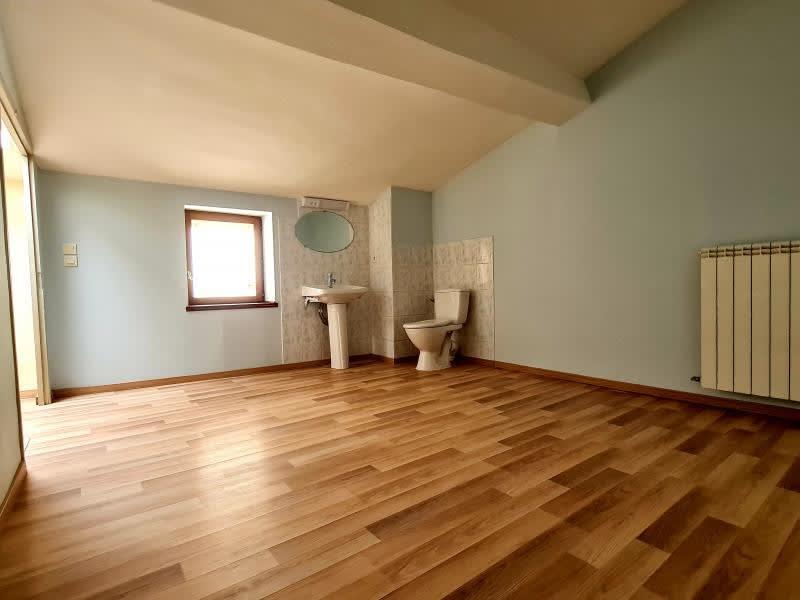 Sale house / villa Labruguiere 100700€ - Picture 8