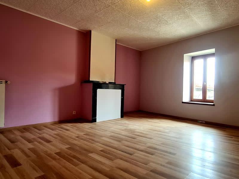 Sale house / villa Labruguiere 100700€ - Picture 9