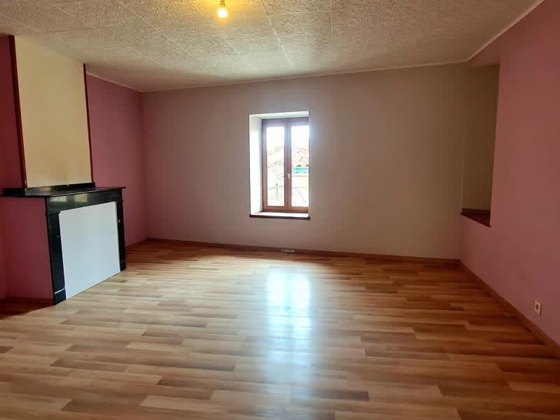 Sale house / villa Labruguiere 100700€ - Picture 10