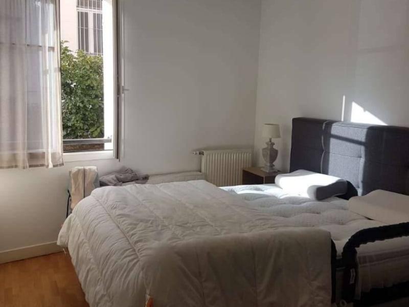 Sale apartment Clamart 329000€ - Picture 4