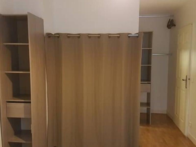 Sale apartment Clamart 329000€ - Picture 5