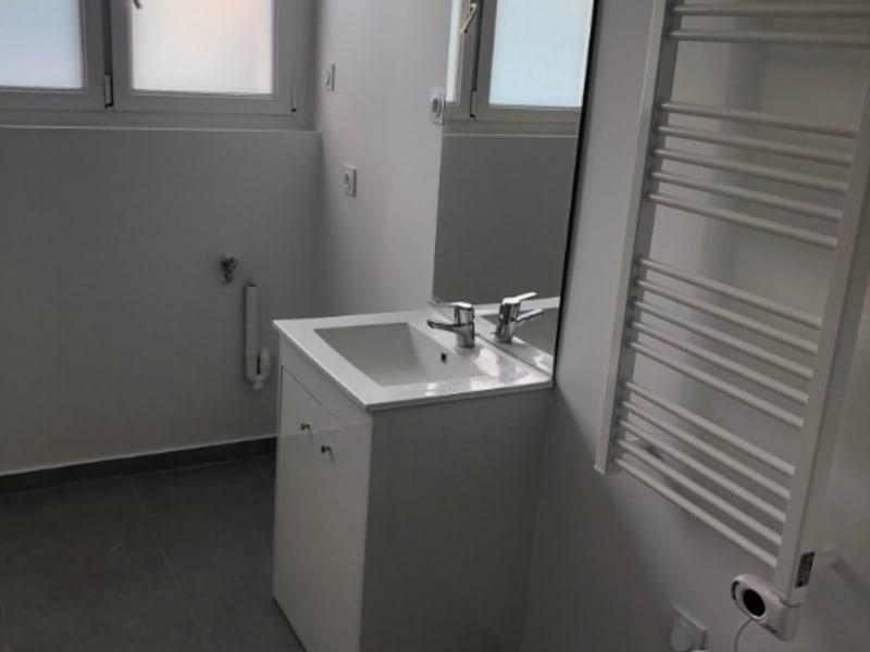 Location appartement Sannerville 730€ CC - Photo 2