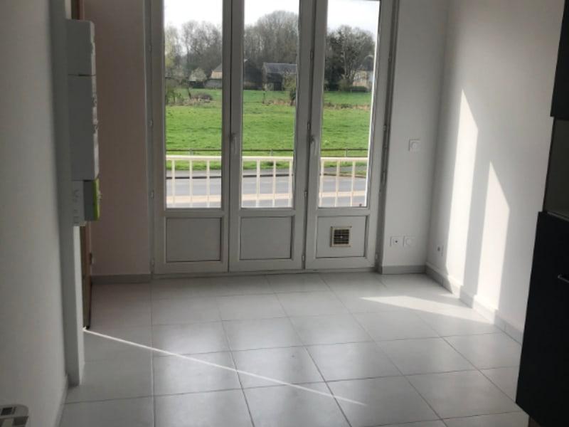 Location appartement Sannerville 450€ CC - Photo 2