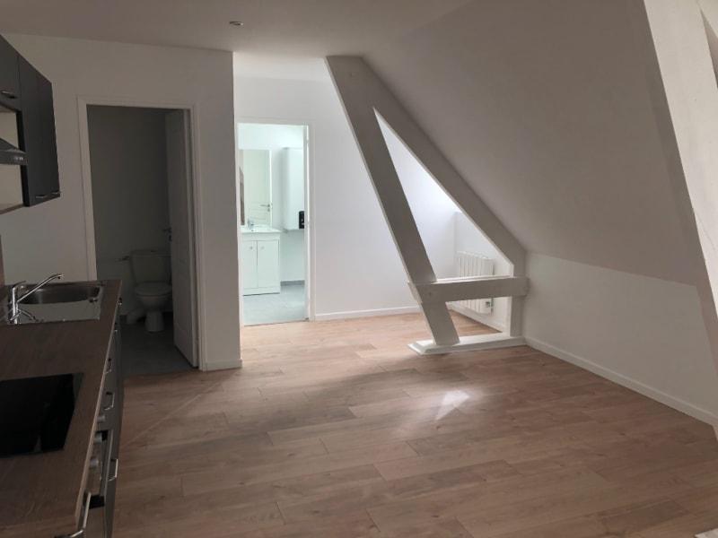 Location appartement Sannerville 550€ CC - Photo 2