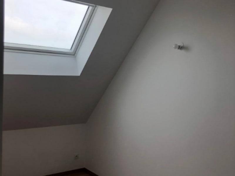 Location appartement Sannerville 550€ CC - Photo 4