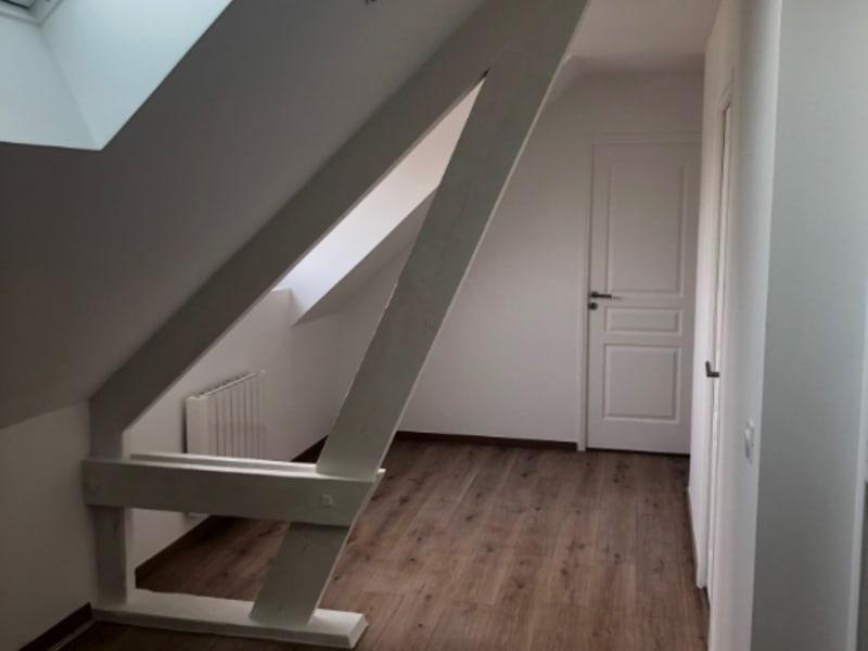 Location appartement Sannerville 550€ CC - Photo 3