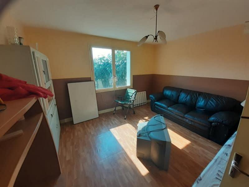 Vente maison / villa St aignan 164300€ - Photo 7