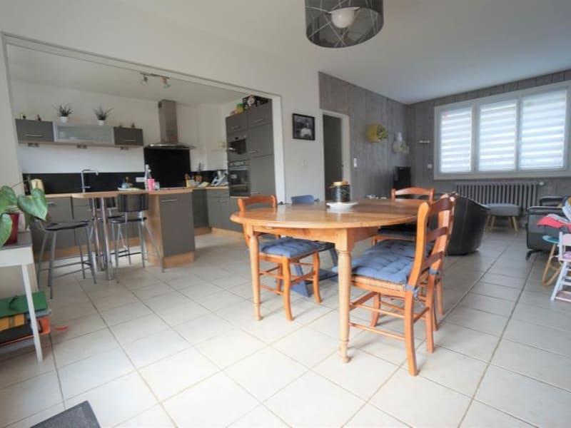 Sale house / villa Le mans 195000€ - Picture 2