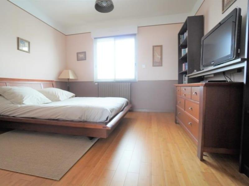 Sale house / villa Le mans 184000€ - Picture 3