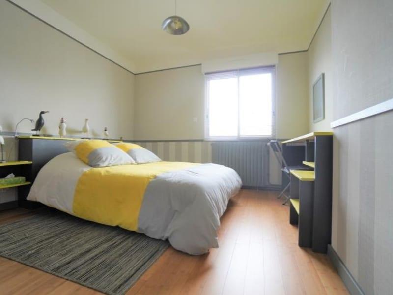 Sale house / villa Le mans 184000€ - Picture 4