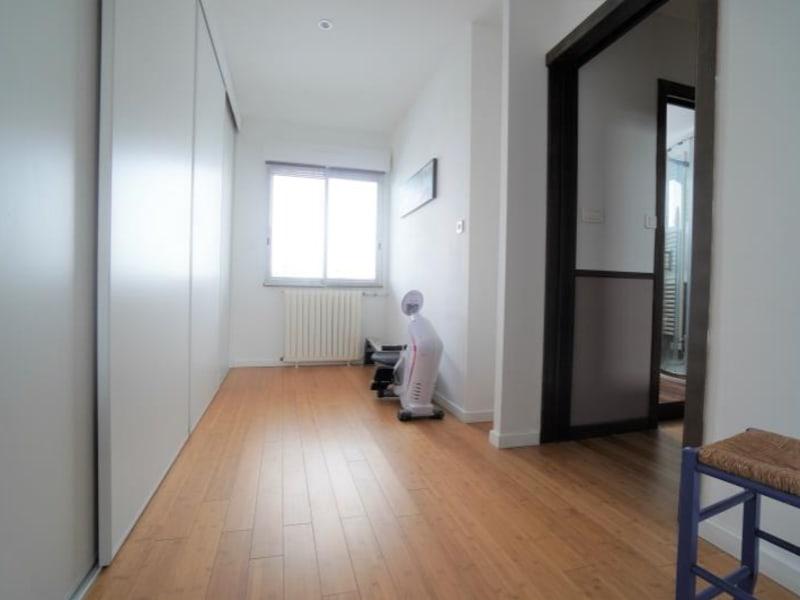 Sale house / villa Le mans 184000€ - Picture 5