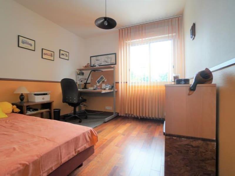 Sale house / villa Le mans 184000€ - Picture 7