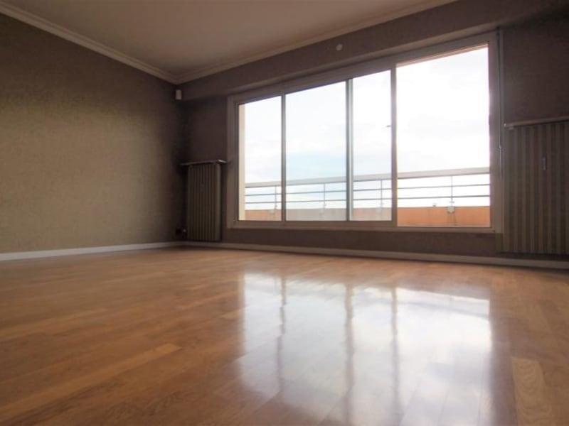 Sale apartment Le mans 181500€ - Picture 3