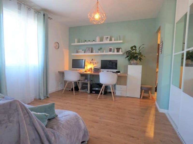 Sale house / villa Parigne l eveque 395000€ - Picture 8