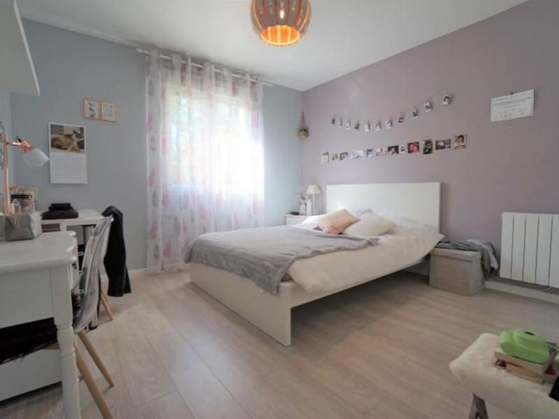 Sale house / villa Parigne l eveque 395000€ - Picture 9