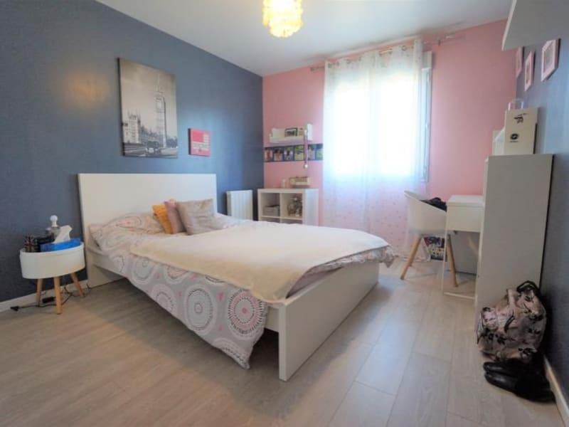 Sale house / villa Parigne l eveque 395000€ - Picture 10