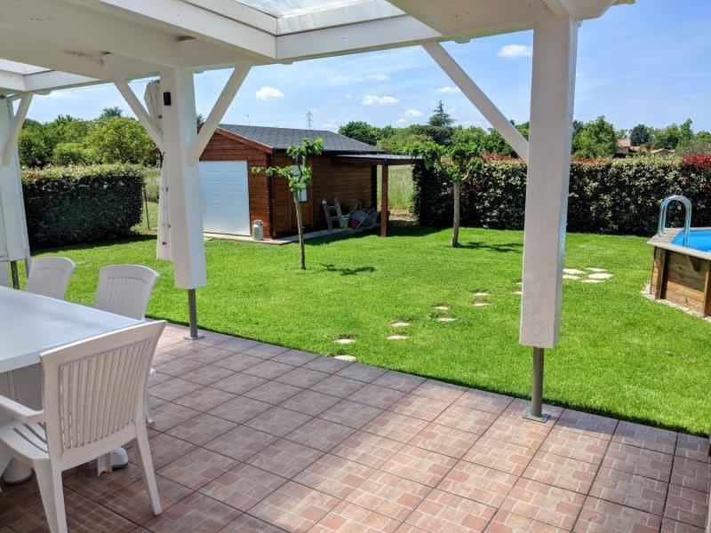 Sale house / villa Montauban 285000€ - Picture 5