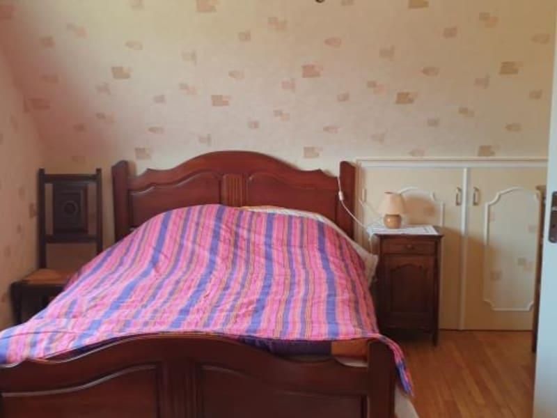 Sale house / villa Tonquedec 230500€ - Picture 5