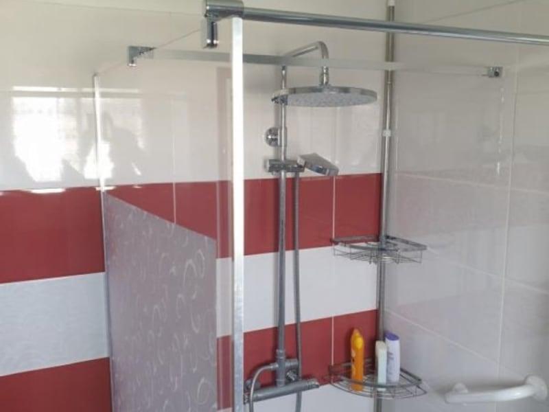 Sale house / villa Tonquedec 230500€ - Picture 6
