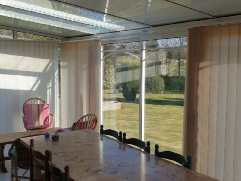 Sale house / villa Tonquedec 230500€ - Picture 7