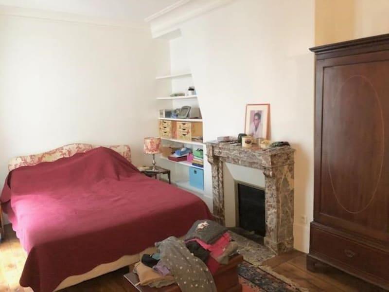 Vente appartement Paris 17ème 722000€ - Photo 6