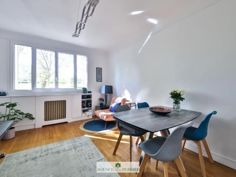 Vente appartement Paris 17ème 895000€ - Photo 6