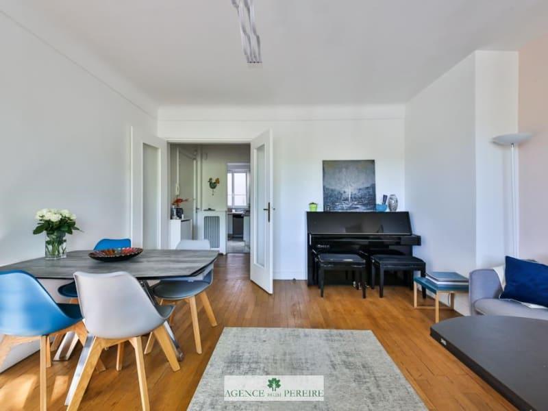 Vente appartement Paris 17ème 895000€ - Photo 9
