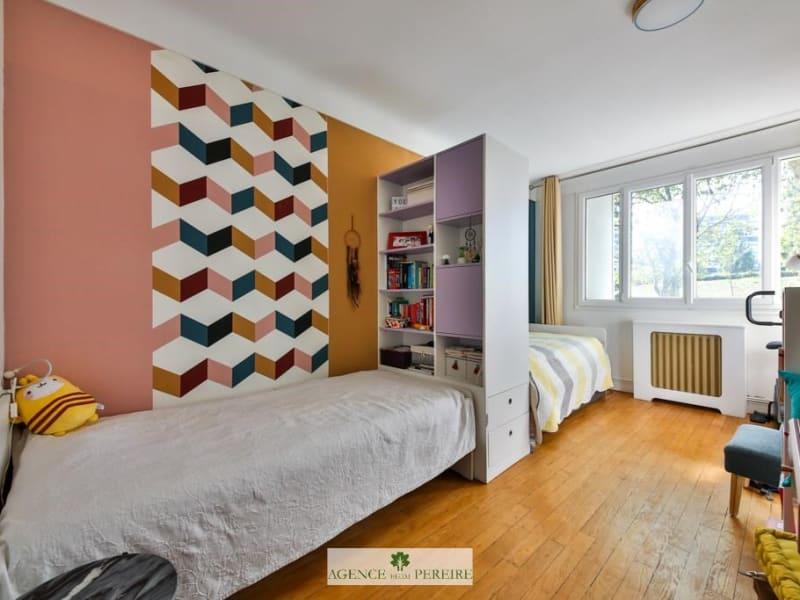 Vente appartement Paris 17ème 895000€ - Photo 10