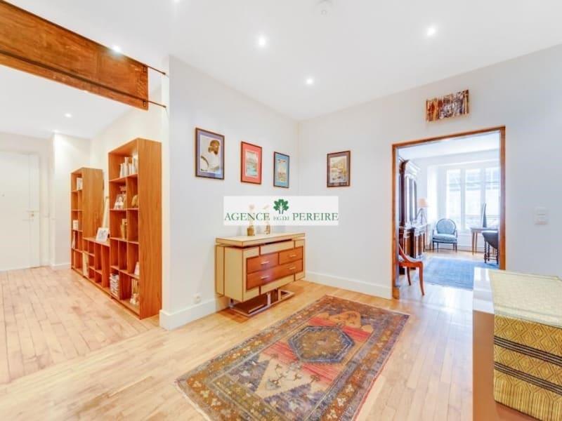 Vente appartement Paris 17ème 1190000€ - Photo 4