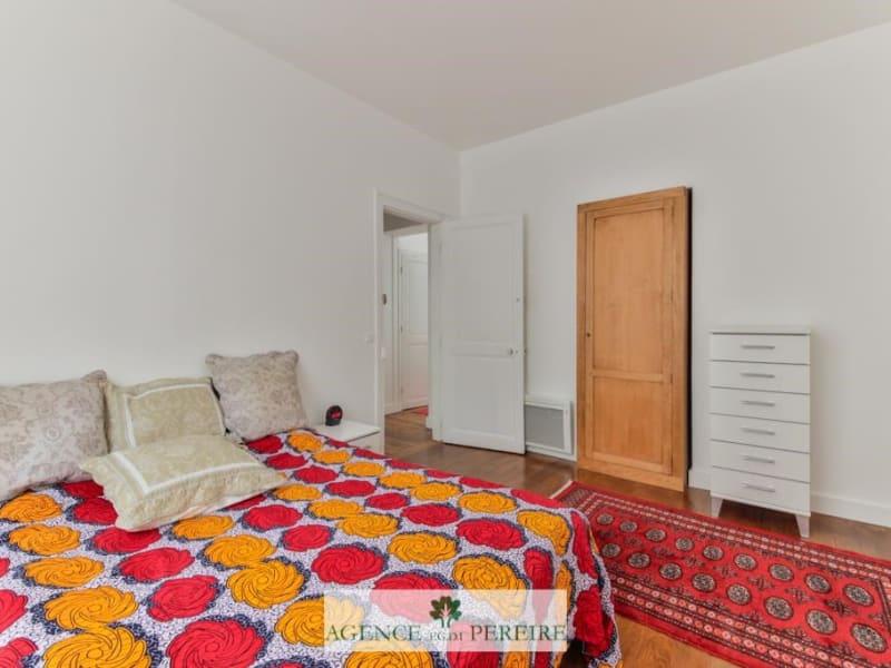 Vente appartement Paris 17ème 650000€ - Photo 6
