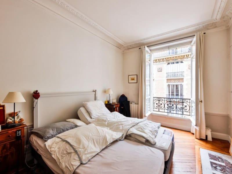 Vente appartement Paris 17ème 1300000€ - Photo 6