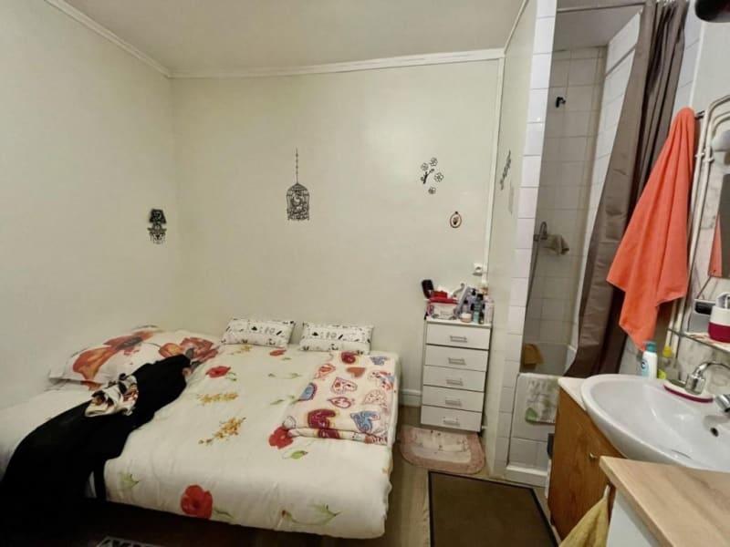 Location appartement Paris 8ème 449€ CC - Photo 2