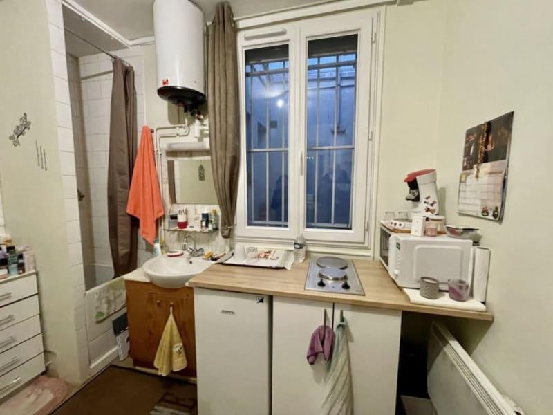 Location appartement Paris 8ème 449€ CC - Photo 3