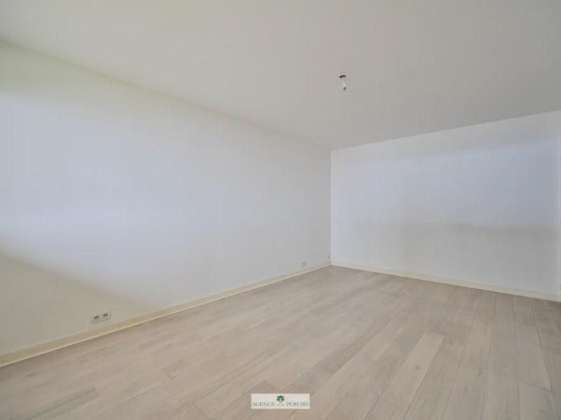 Vente appartement Paris 17ème 456000€ - Photo 4