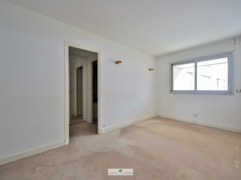 Vente appartement Paris 17ème 456000€ - Photo 7