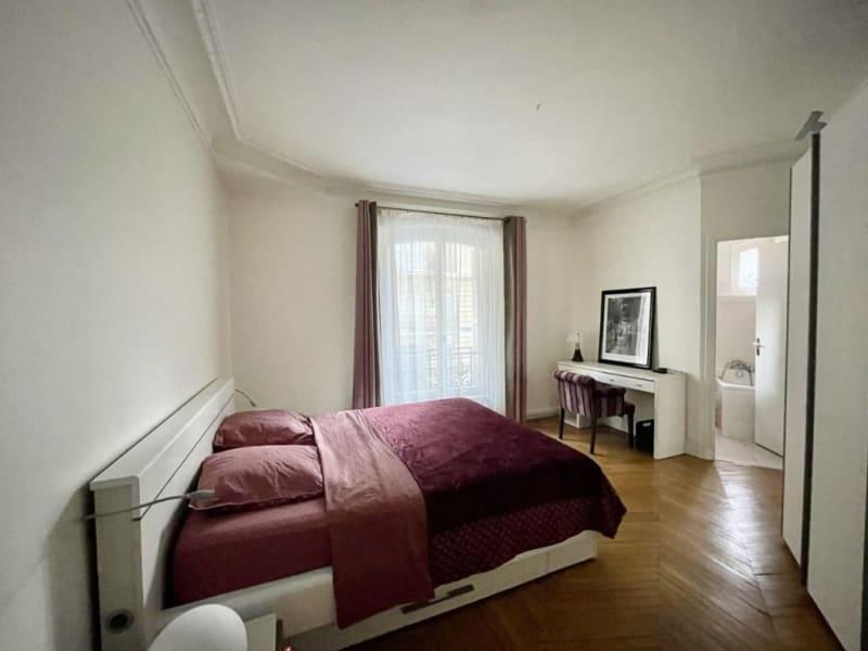 Vente appartement Paris 17ème 1330000€ - Photo 5