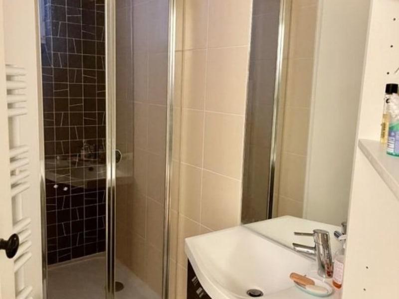 Vente appartement Paris 17ème 1330000€ - Photo 9