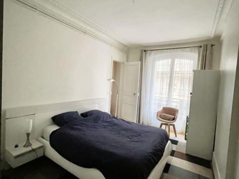 Vente appartement Paris 17ème 1330000€ - Photo 10