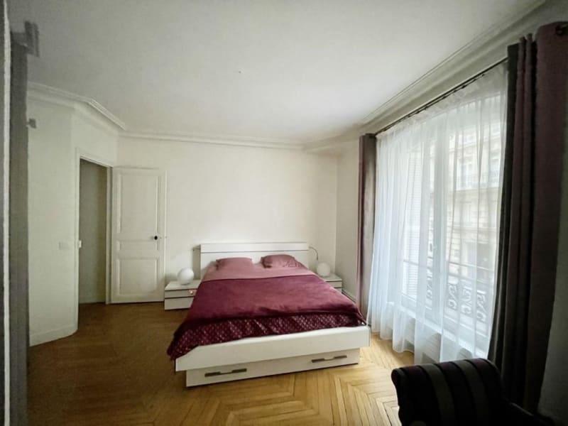 Vente appartement Paris 17ème 1330000€ - Photo 11