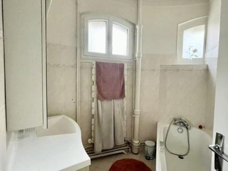 Vente appartement Paris 17ème 1330000€ - Photo 12