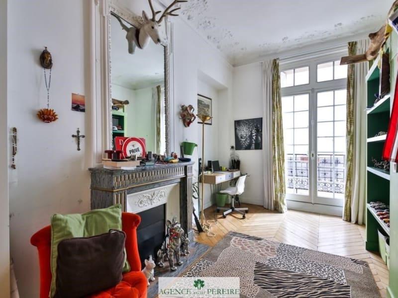 Vente appartement Paris 17ème 2990000€ - Photo 7
