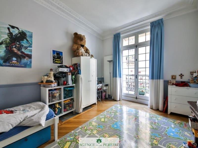 Vente appartement Paris 17ème 2990000€ - Photo 13