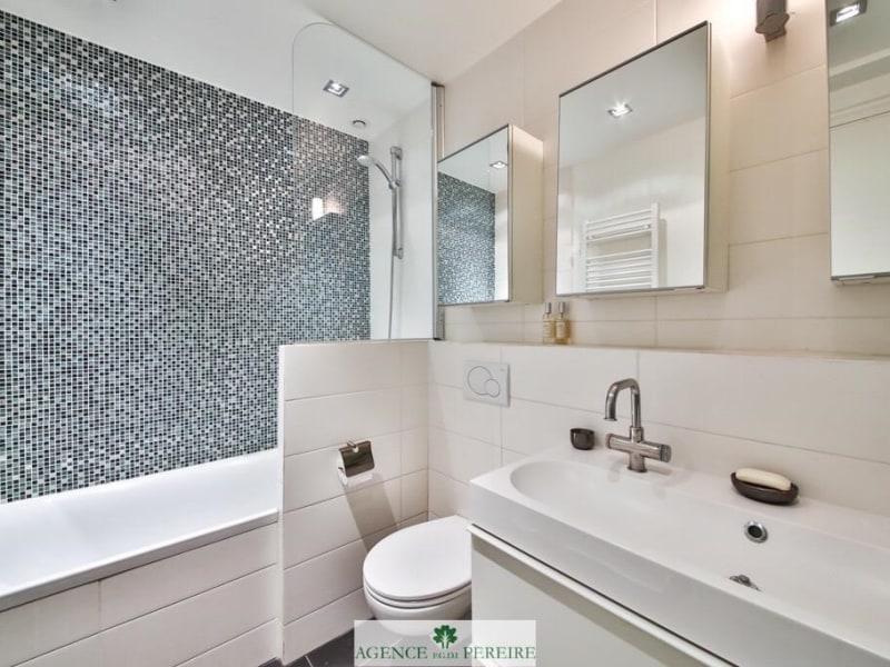 Vente appartement Paris 17ème 2990000€ - Photo 14