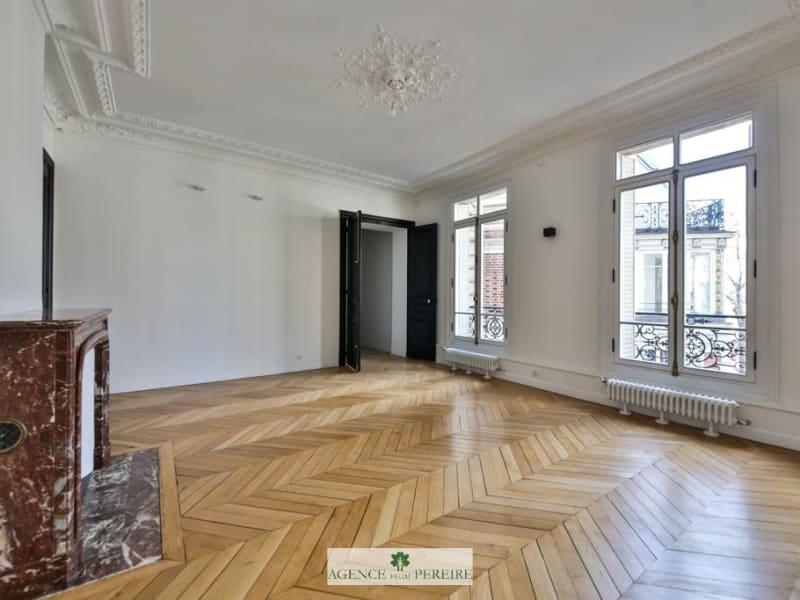 Vente appartement Paris 17ème 1890000€ - Photo 3