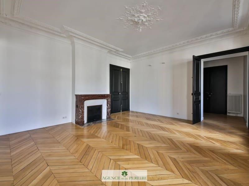 Vente appartement Paris 17ème 1890000€ - Photo 4
