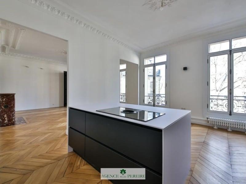 Vente appartement Paris 17ème 1890000€ - Photo 5