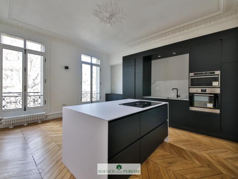 Vente appartement Paris 17ème 1890000€ - Photo 6
